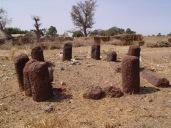 Steine bei Payoma4